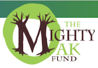The Mighty Oak Fund