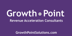 Growth Point Solutions LLC