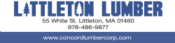 Littleton Lumber