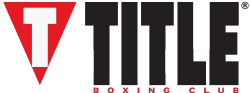 Title Boxing Club - Littleton